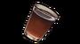 美式咖啡.png