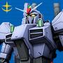 高达OL敢达Mk-Ⅲ(强袭装备)(国)