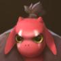 赤斧酋长头像.png