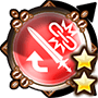 Ability icon 220902.png