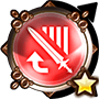 Ability icon 210401.png
