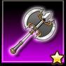 紫打的战斧.png