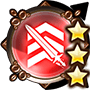 Ability icon 220303.png