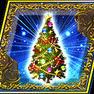 圣诞树.png