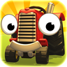 田间拖拉机 Tractor Trails手游-田间拖拉机 Tractor Trails安卓版和苹果版App下载-234玩游戏