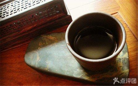 煮茶器使用步骤图解
