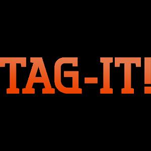TAG-IT! PPT MB