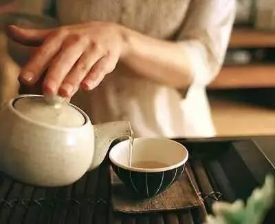 一天保养的最佳时间,你知道吗 - xinyu062754 - xinyu062754的博客