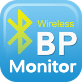 Wireless BP 3.0