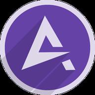 第三方Twitch客户端Ace