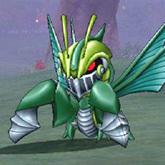 绿色剪刀.jpg