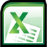 MS Excel 入门2010