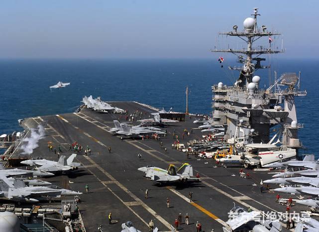 世界上唯独中国才有的特殊军舰 - 一统江山 - 一统江山的博客