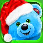 Build A Teddy Bear Send A Hug