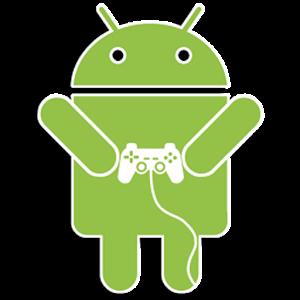 android头像素材