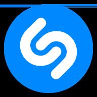 歌曲识别 Shazam