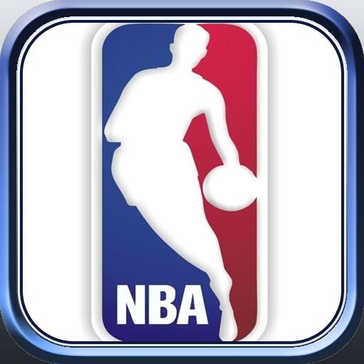 NBA2<font>K</font>14
