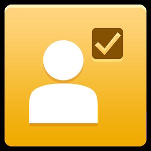 SAP HR Approvals