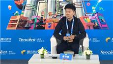 龙之谷手游发行制作人唐钧铭采访 兼顾重度轻度玩家