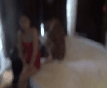 【转】北京时间     四川泸州警方开展突击扫黄行动 现场画面曝光 - 妙康居士 - 妙康居士~晴樵雪读的博客