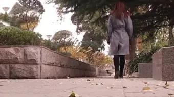 男子婚后被前女友跟踪骚扰3年,不堪其扰起诉