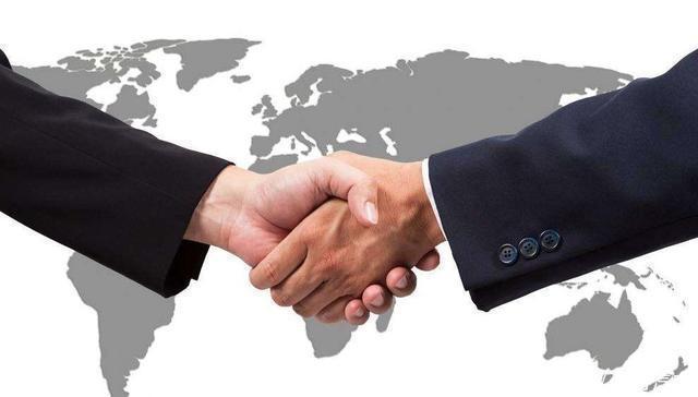 <b>芯力能与世健正式签署分销协议 携手布局中国市场</b>