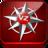 VZ Navigator for Incredible 4G