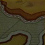 地图1-2.jpg