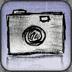 素描相机 Pencil camera