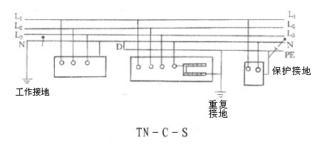 电路 电路图 电子 原理图 452_206