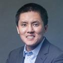 PPS联合创始人 张洪禹