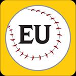 EU Beisbol