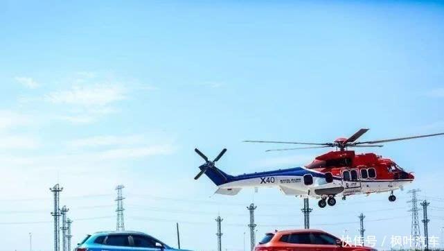 <b>6万多起售!禁得起直升机空投!只为证明安全性能!</b>