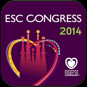 ESC 2014