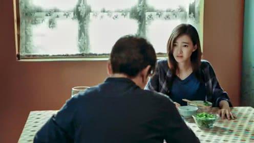 《幕后玩家》推广曲《无关》MV 周深温暖献唱