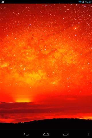 背景 壁纸 风景 天空 桌面 320_480 竖版 竖屏 手机