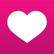 Date-me – 免费约会软件