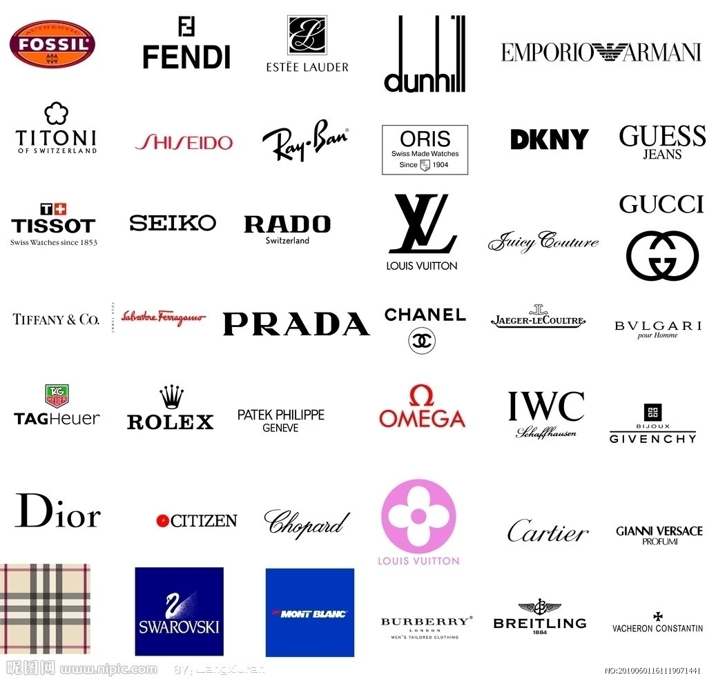 the influence of individuals lifestyles on fashion brands See what these brands did to maximize their roi by hiring influencers   additionally, the brand's target audience is comprised of the type of people who  would view  with the help of influencers in different niches, mainly lifestyle and  fashion  the brand harnessed the influence of top instagrammers from.