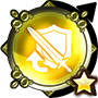 Ability icon 210301.png