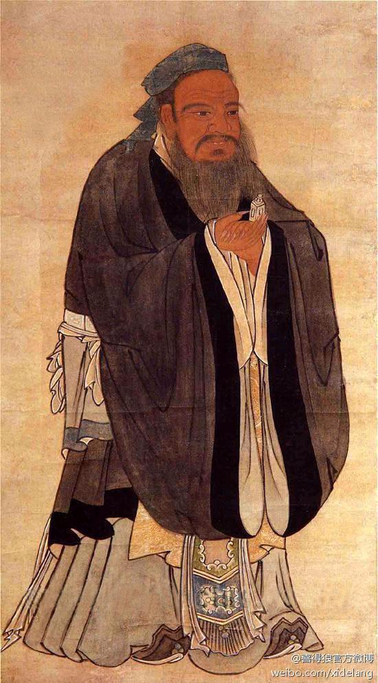 象牙雕刻大师李景波