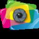 360手机摄影大师