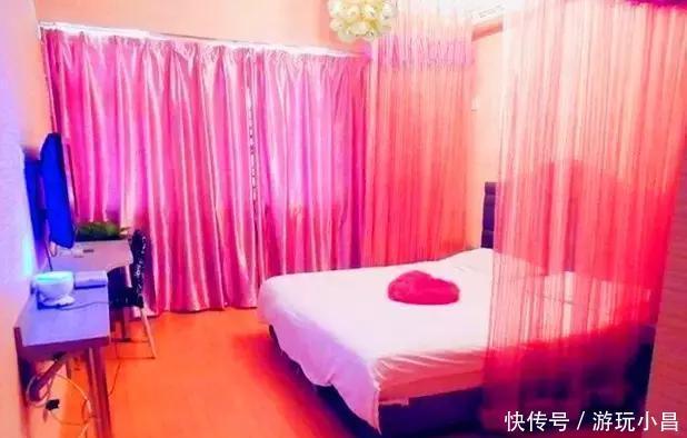 西安8大酒店情趣主题,18岁以下禁入!微加盟商情趣用品图片