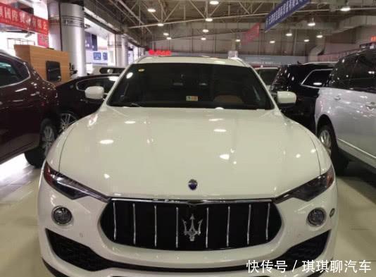 <b>买车不能买白色?教你买车顺口溜,选择既美观又安全车漆!涨知识</b>