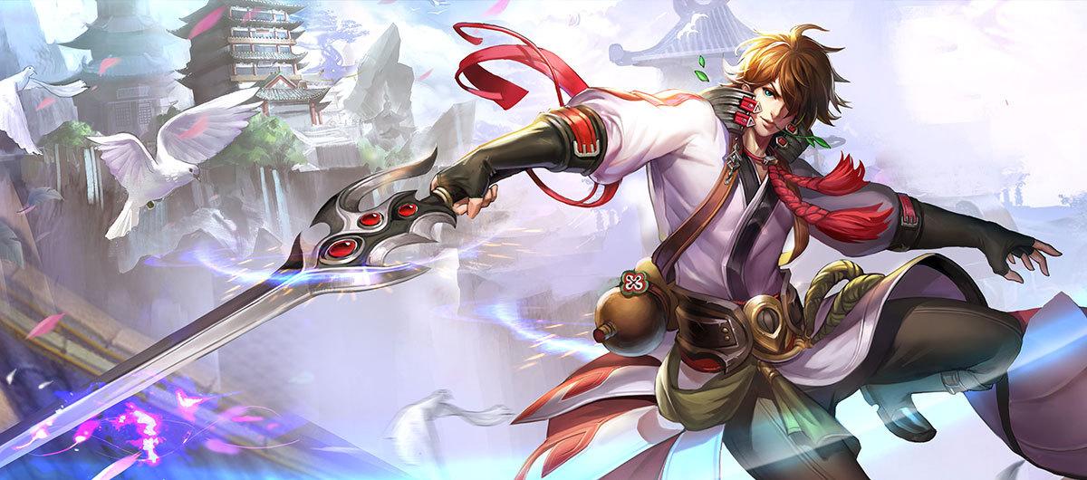 蝮蛇英雄3.jpg