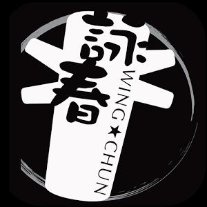 魔兽世界军团来临logo矢量图
