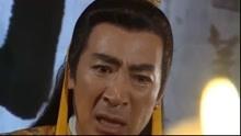 县令:皇帝安葬宠妃,不料棺中竟传来孩子哭声,妃子临死竟生了!