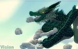 【我的世界】【Minecraft】2015我的那些叼炸天的作品.jpg