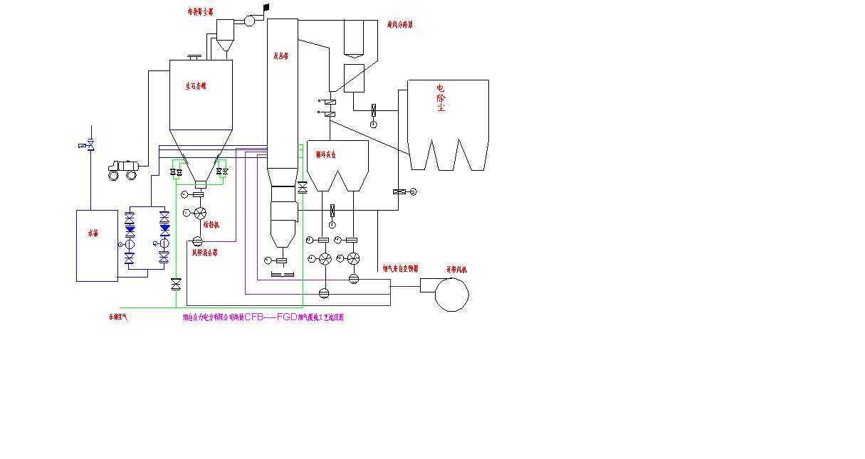 1215三极管功放电路图