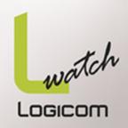 L-Watch