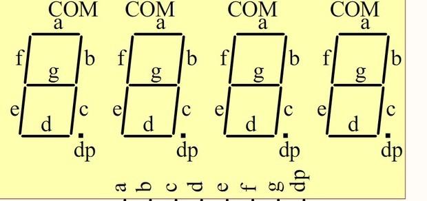 电路 电路图 电子 原理图 620_292